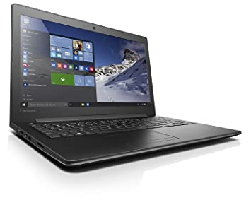 7f16d9197 Buy Lenovo IdeaPad 310-15ISK 80SM01EVIH 15.6-inch Laptop (Core  i3-6006U 4GB 1TB DOS Integrated Graphics)