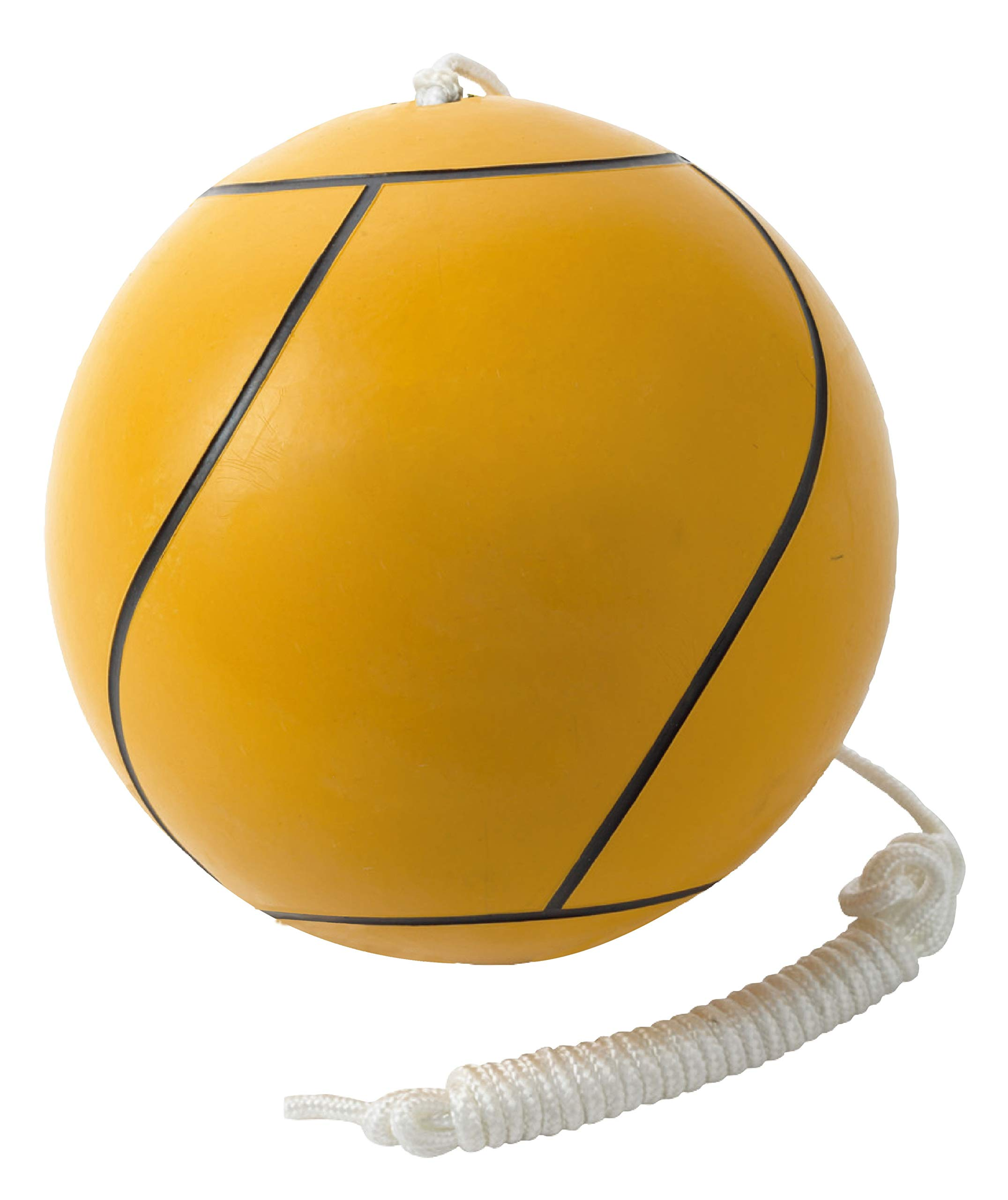 MD Sports Advanced Tetherball Set by MD Sports (Image #2)
