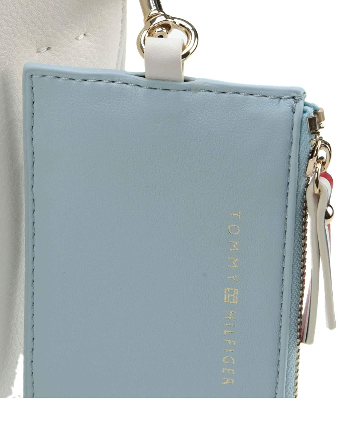 Tommy Hilfiger Charming Crossover Bright White//Tommy Navy