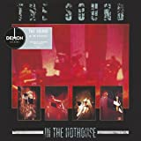 In The Hothouse [VINYL]