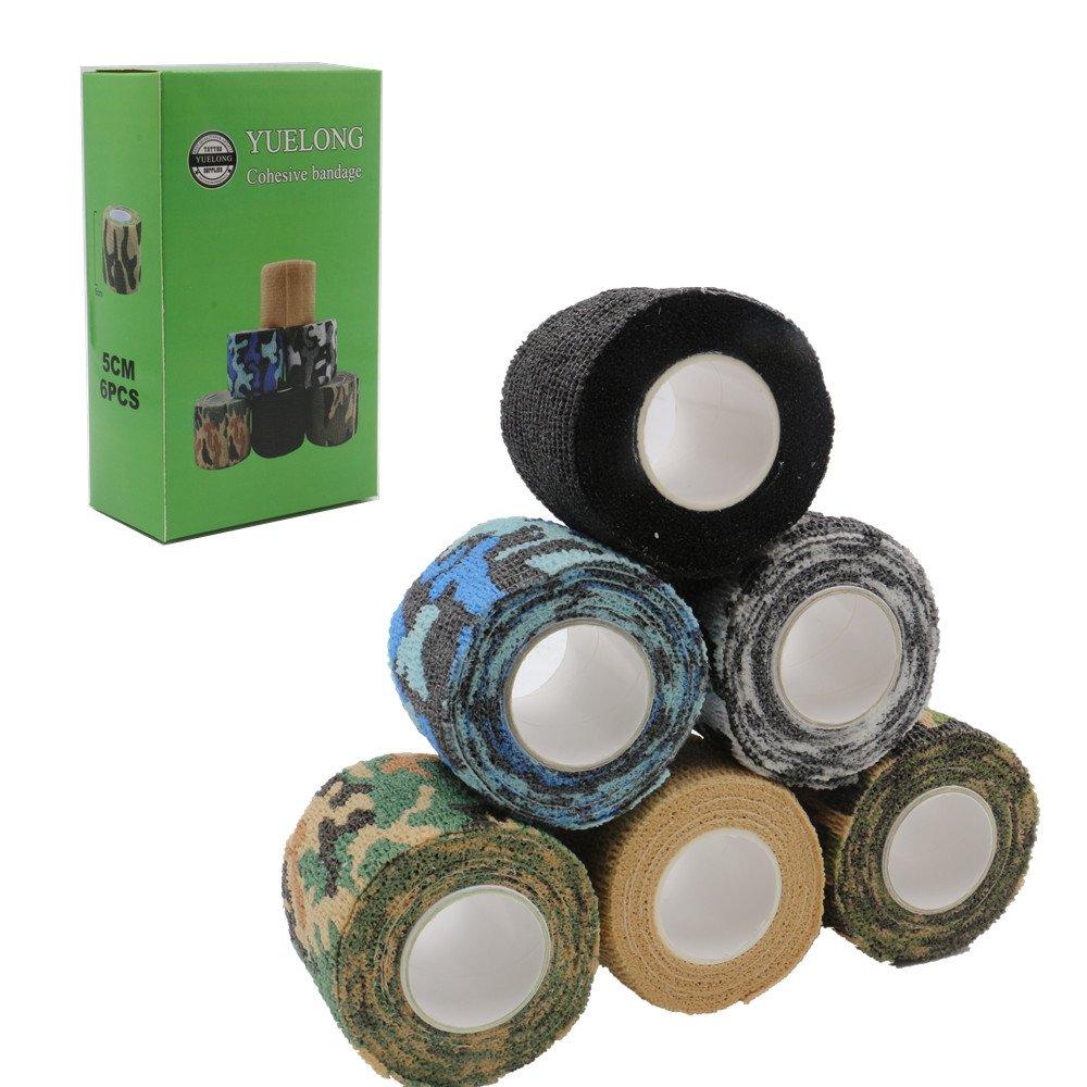 dise/ño de rayas verdes multicolor Funda para cambiador de pa/ñales 100/% algod/ón 45 x 70 cm Meyco 2763084 de punto