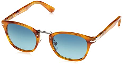 4d55897fdc Image Unavailable. Image not available for. Colour  Persol Sunglasses 3110  ...