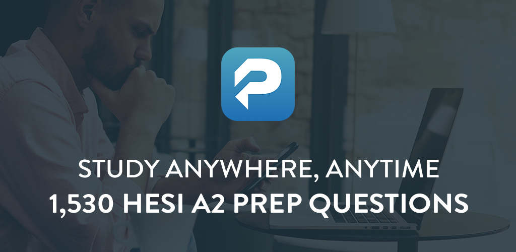 Amazon.com: HESI A2 Pocket Prep: Appstore for Android