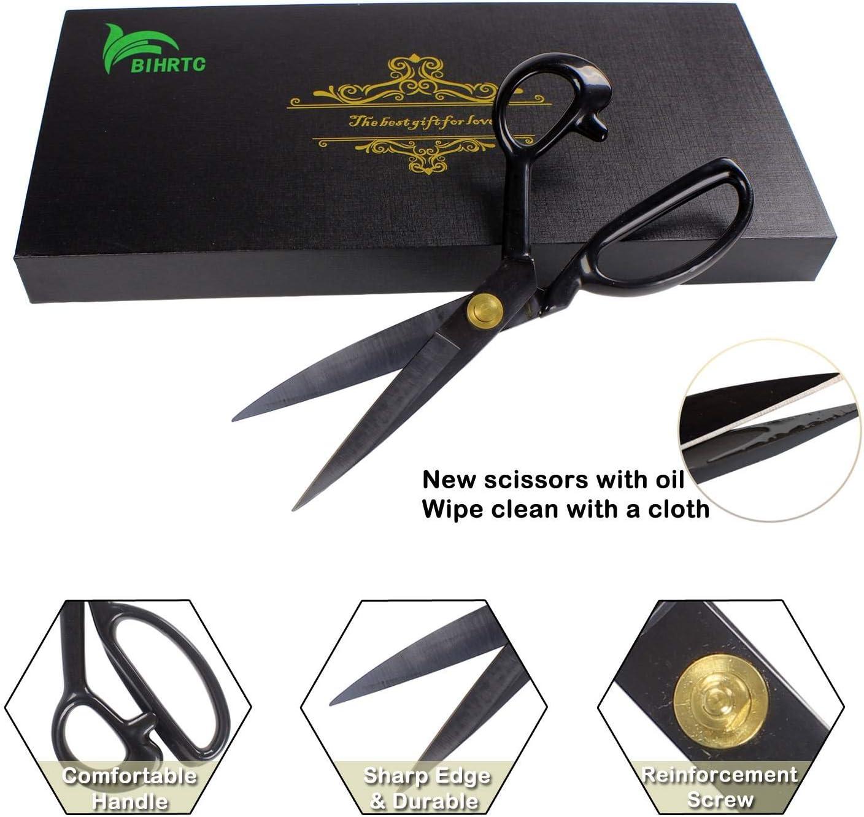 Best Tailoring: Professional Dressmaking Scissors for Dressmaker Tailoring