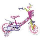 Bicicletta Winx 12