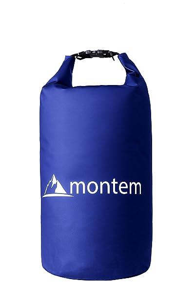 Montem Premium Waterproof Bag/Roll Top Dry Bag