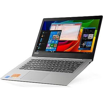 best Lenovo Ideapad 120s reviews