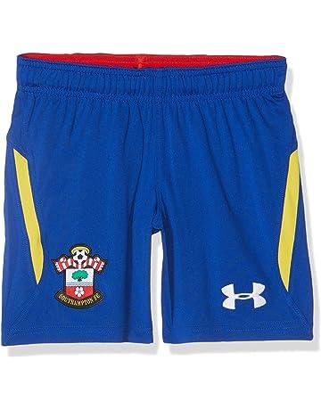 74d9cc0539827 Under Armour Southampton FC Away Shorts Enfant