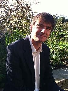 Gordon Lynch