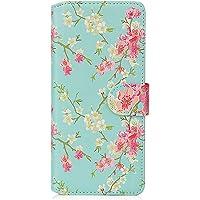32nd Seria Kwiatowa 2.0 - PU Skóra Trzepnięcie Portfel Etui Pokrowiec do Samsung Galaxy S20 FE 5G (Fan Edition…
