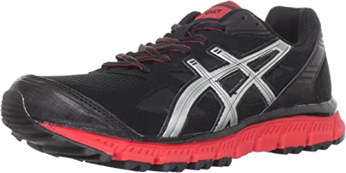 I love the look of these ASICS, but I feel I would look