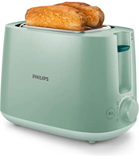 Philips Azur Pro GC4908/80 - Plancha Ropa Vapor, 3000 W ...