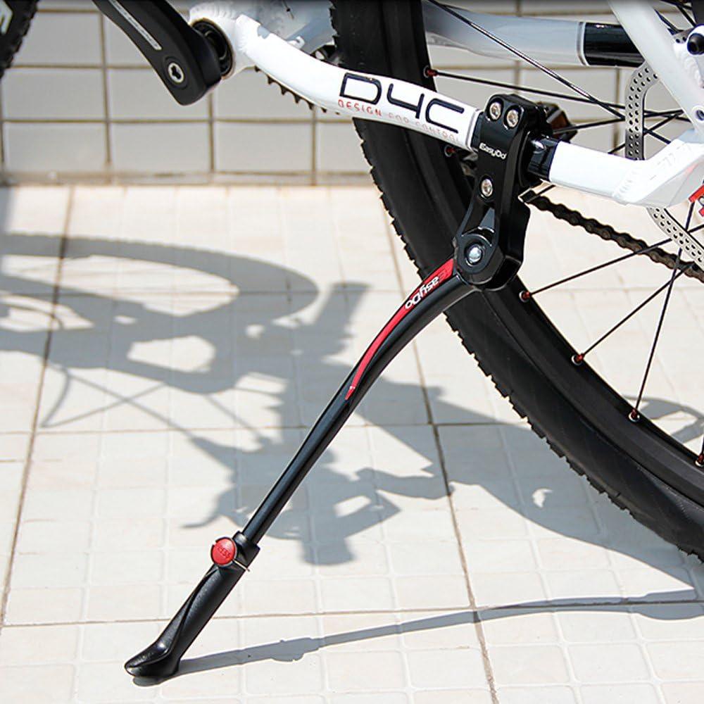 10 Premium MTB Bike STAND MOUNTAIN BIKE 26 27 28 29 Inch Bicycle Stand