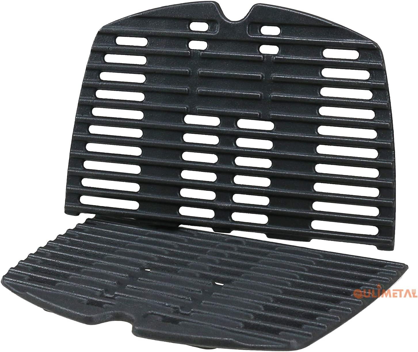 BBQ Tools & Accessories Home & Garden Cast Iron Barbecue Gas