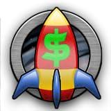 Space Trading Profiteer