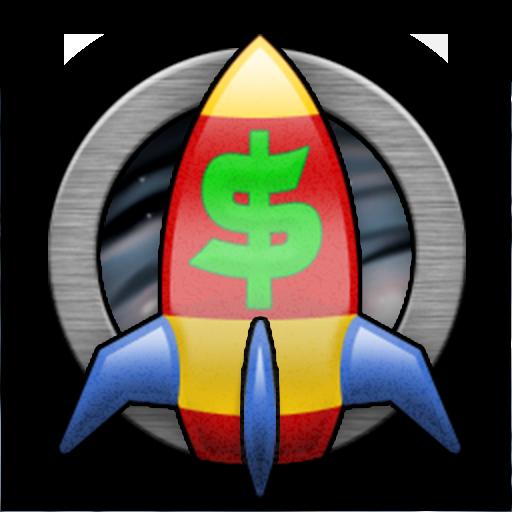 space-trading-profiteer