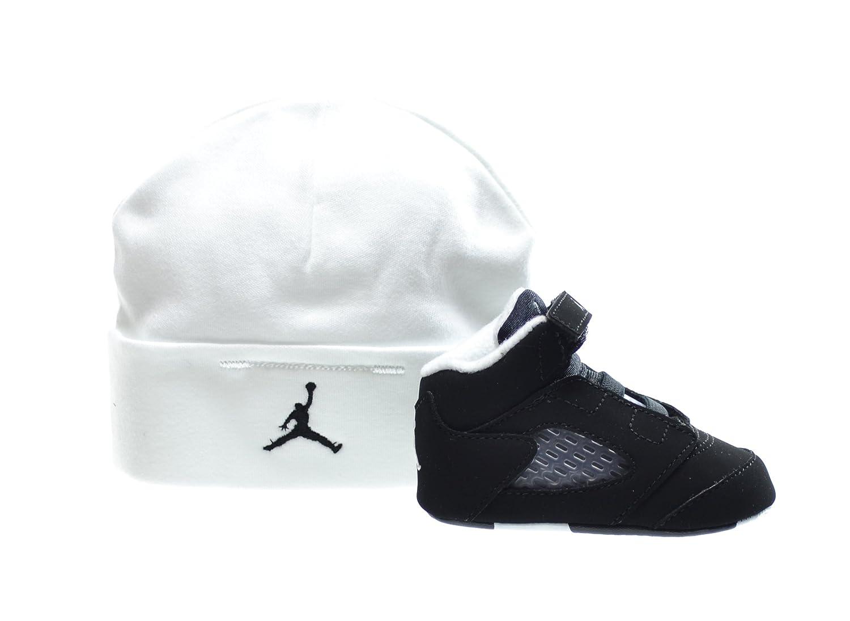 online store 51c9c 1da1f Amazon.com | Jordan 5 Retro (GP) Infants Basketball Shoes ...