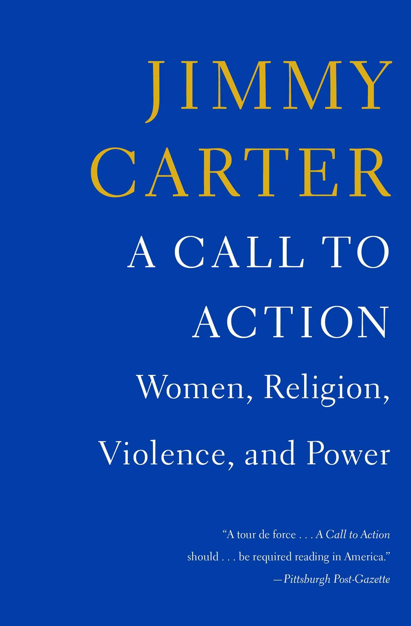 Read Online A Call to Action: Women, Religion, Violence, and Power pdf epub