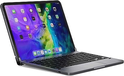 Brydge 11 Pro Hochwertige Bluetooth Tastatur Aus Computer Zubehör