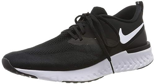 9d9cca5ec70a5 Nike Odyssey React 2 Flyknit