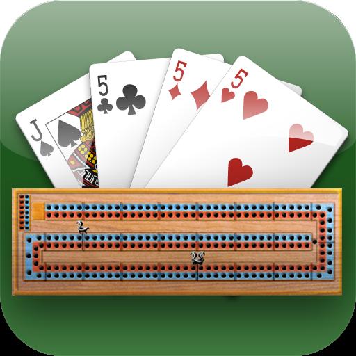 card games cribbage - 8