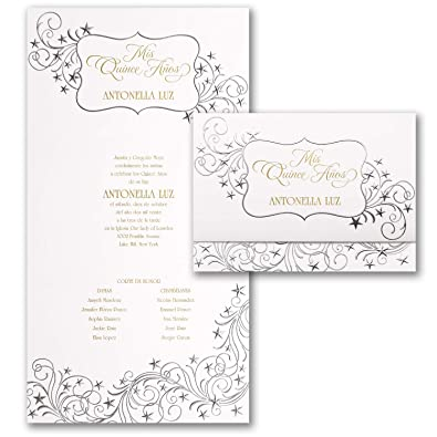 beautiful all white party invitation or 97 white house party invitation template