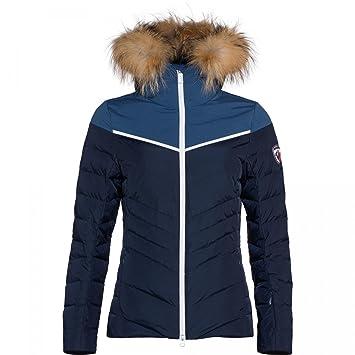 Veste Jkt Major Et Blue Sports Loisirs Rossignol De Ski 4nqzddO