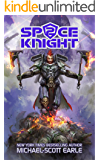 Space Knight Book 2