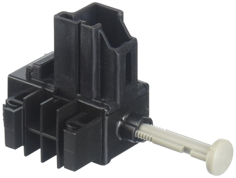 Motorcraft SW6578 Switch Assembly