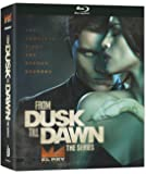 From Dusk Till Dawn: The Complete Seasons 1 & 2