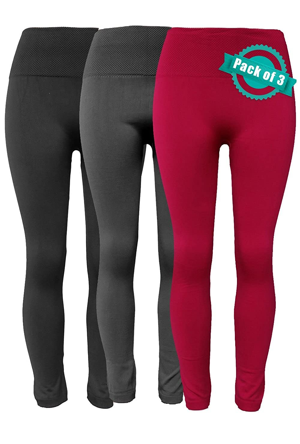 ccd5ed2c9eea7c COMFORT, WARM and SLIMMING: Stay warm this winter while feeling comfortable  and looking great. Sipaya 28