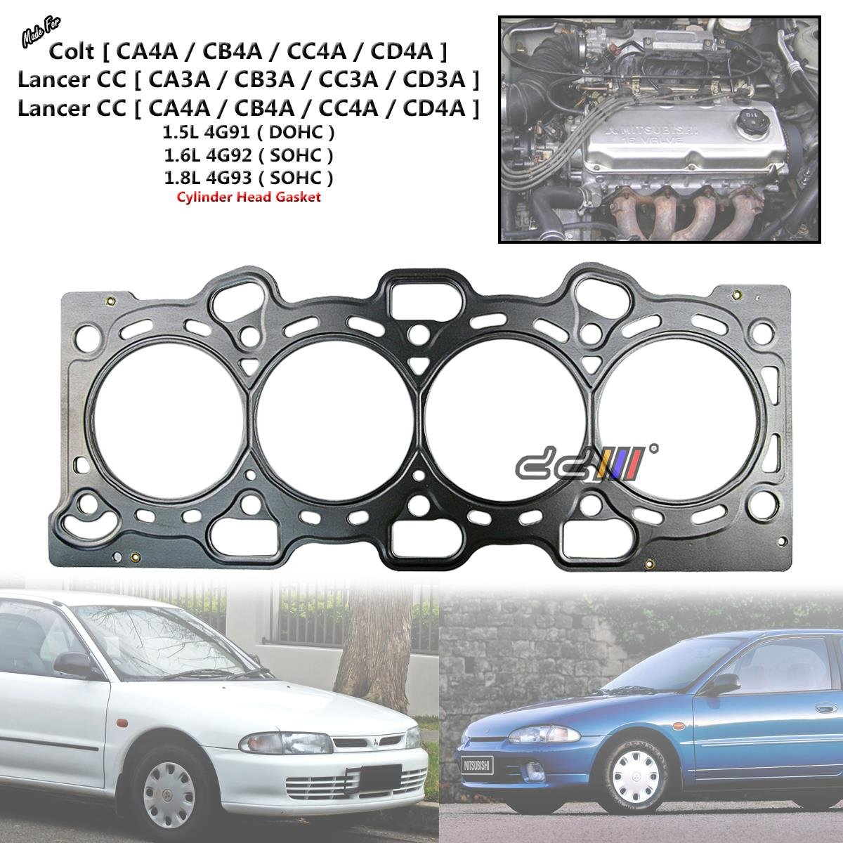lancer cb3a service manual browse manual guides u2022 rh npiplus co Service Station Parts Manual