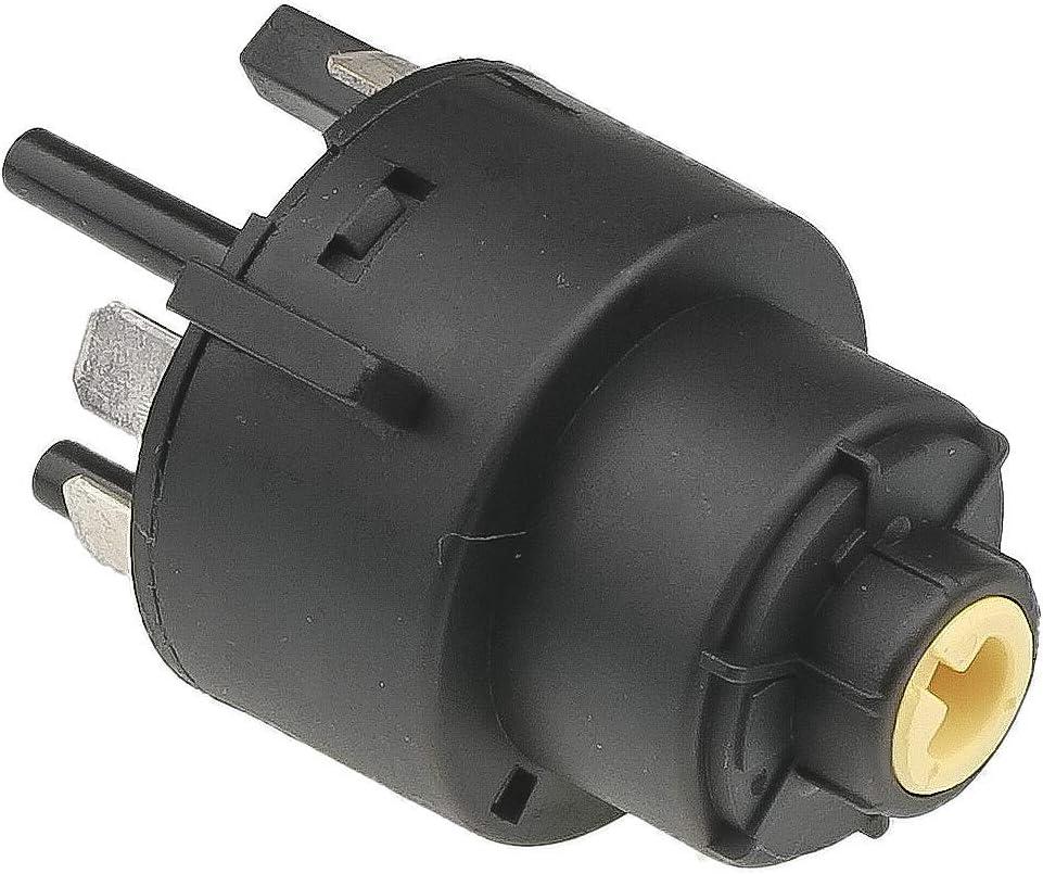 Interruptor de encendido 4A0905849A