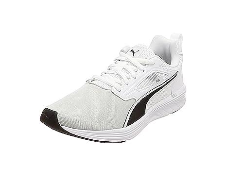 PUMA NRGY Rupture, Zapatillas de Running Unisex Adulto ...