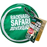 Backyard Safari Mini Pop Up Habitat