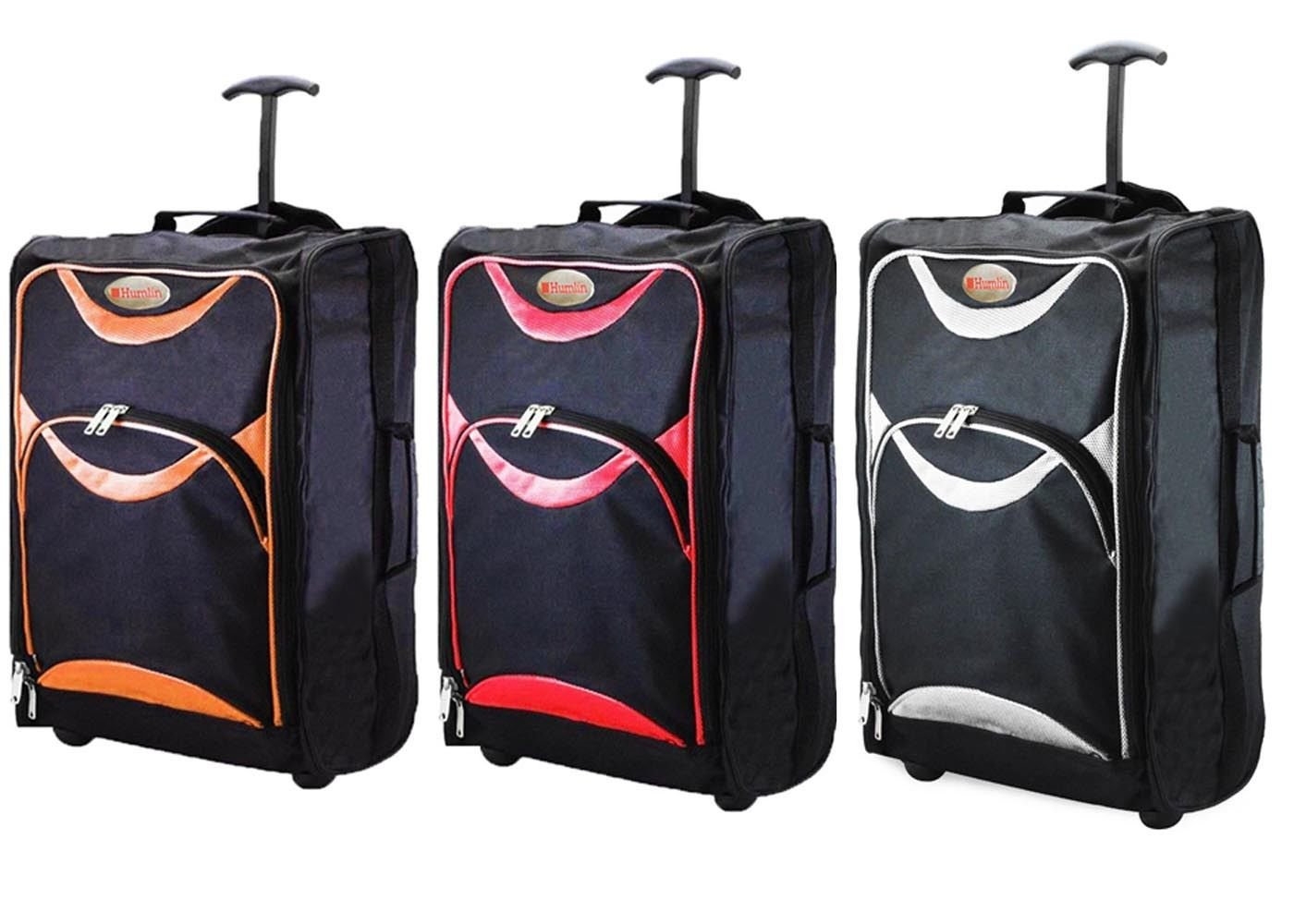 luggage lightweight second set ryanair maximum piece holdall cabins easyjet for bags super en carry wheel black bag product hand on approved cabin max aerolite suitcase suitcases b