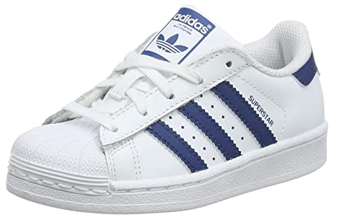 adidas superstar stan smith bambino