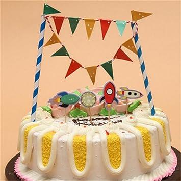 Lalang Kreative Kuchen Dekoration Plugin Schimmel Backzubehor Kuchen