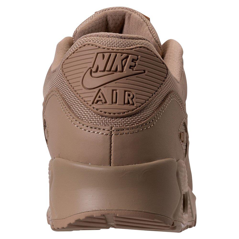 Nike Herren Aj1641-200 B Air Max 90 B Aj1641-200 db8ccc