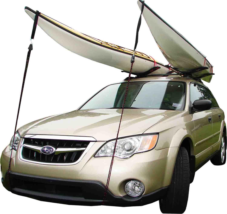 car ham is pungo england foot open packem racks kayak better kayakqsl new the rack atop that note a side