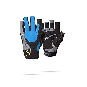 Magic Marine Ultimate 2 Kurzfinger-Segelhandschuhe 2018 Handschuhe