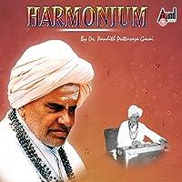 Harmonium: Dr. Pandith Puttaraja Gavai