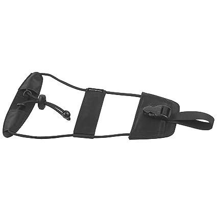 ecb24b19fe94 Travelon Bag Bungee, Black, One Size