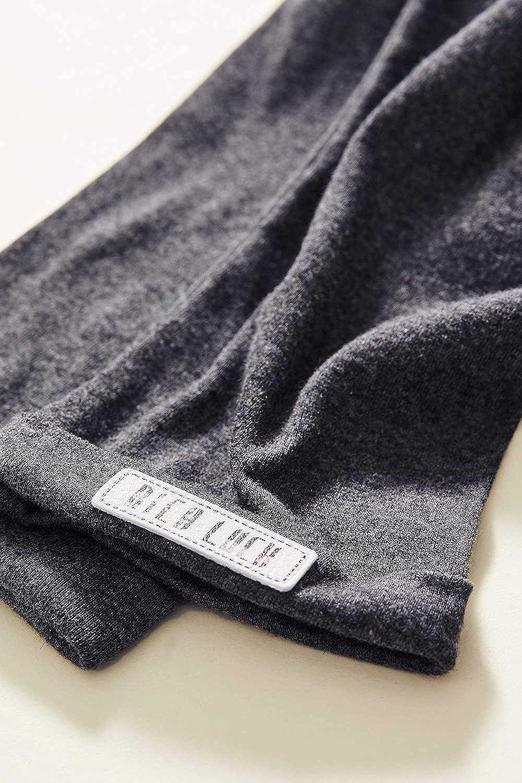 Artka Womens Mid Rise Thermal Bottoms Base Layer Underwear Pants Winter Leggings