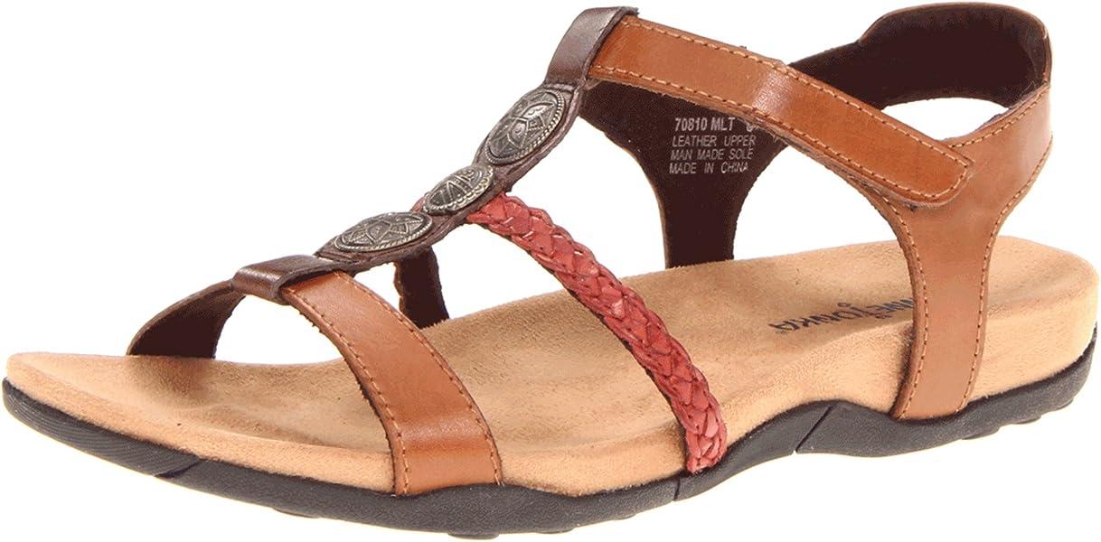 17e5946eba41b Women's Lakeshore Sandal