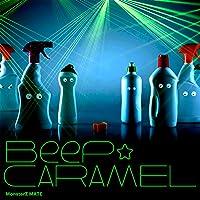 Beep☆CARAMEL