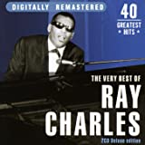 Ray Charles: The Very Best