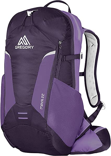 Gregory Mountain Products Maya 22 Liter Womens Daypack