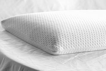 Best Softness - Elite Rest Pillow