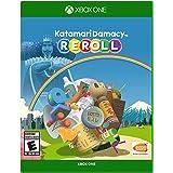 Katamari Damacy REROLL - Xbox One